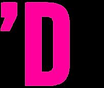 'D Studio_logo_blk.png