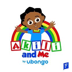 Akili-and-me.png