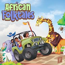 African-folktales.png