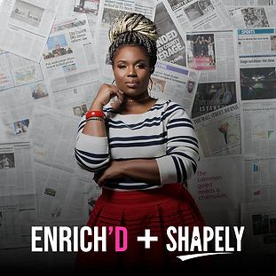 ENRICH'D + Shapely_Tile.png