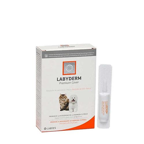 Ampola Labyderm Premium Cover Labyes (264155)