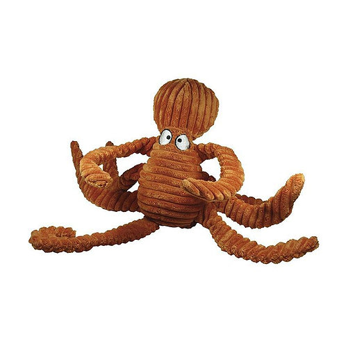 Brinquedo Mordedor De Cachorro Aquatic Lula De Pelucia Jambo