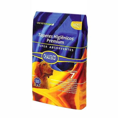 Tapete Higiênico Premium Chalesco (257148 / 257149 / 257150)