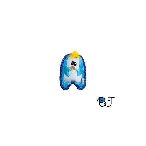 Brinquedo para Cães Invincibles® Mini Pinguim