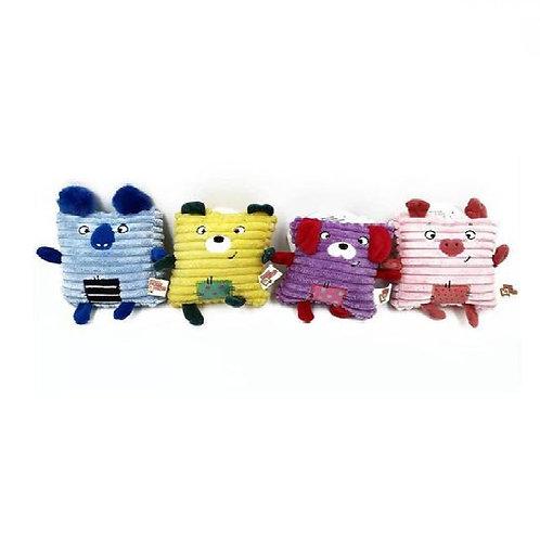 Brinquedo Pelucia Almofada