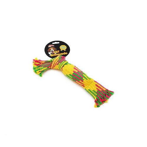 Brinquedo Dog Corda Summer P