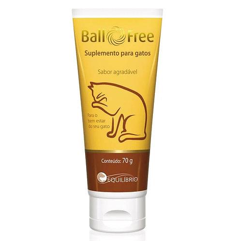 Ball Free Pasta Oral 70g Agener (258112)
