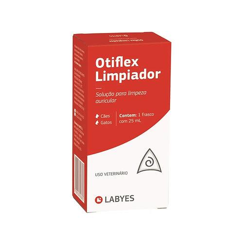Otiflex Limpiador Labyes