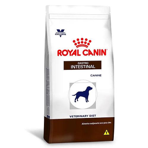 Ração Royal Canin Cães Gastro Intestinal