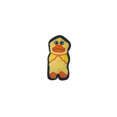 Brinquedos - Brinquedo Invincibles® Mini Pato