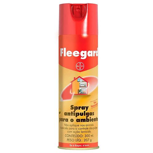 Fleegard Spray 300 ml Bayer