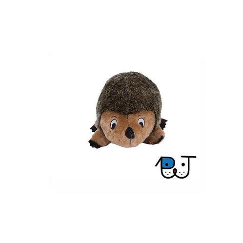 Brinquedos - Brinquedo para Cães de Pelúcia com Apito Porco Espinho Jr