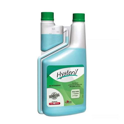 Desinfetante Hysteril Agener 1L