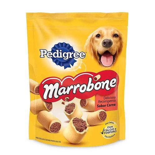 Biscoito Marrobone Pedigree