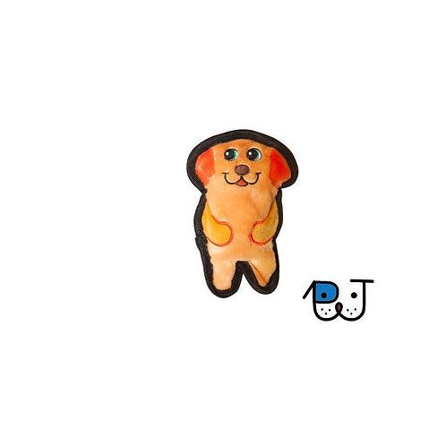 Brinquedos - Brinquedo Invincibles® Mini Cachorro