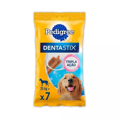 Petisco Pedigree Dentastix Para Cães Adultos Raças Grandes