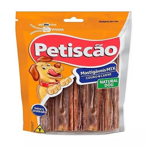 Petisco Petiscão Dried Palito para Cães 300g