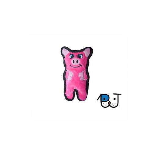 Brinquedos - Brinquedo Invincibles® Mini Porco