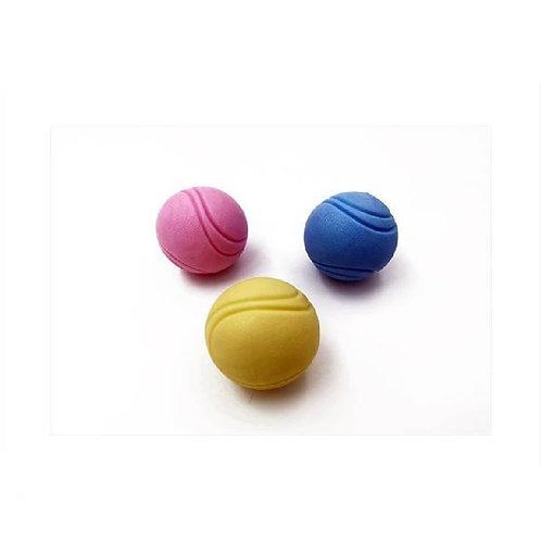 Brinquedo Bola Que Pula P