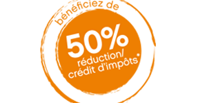 credit-impot-aide-personne-1-300x150