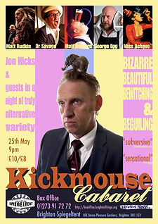 Kickmouse Cabaret poster (5).jpg