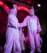bunnies meet copy.jpg