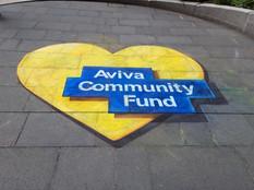 Aviva : London Head Office