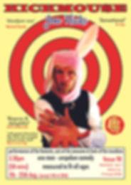Ed Poster A3 (flat).jpg