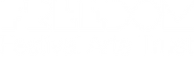 19007.007 Arts Trust Logo WHITE (AW).png