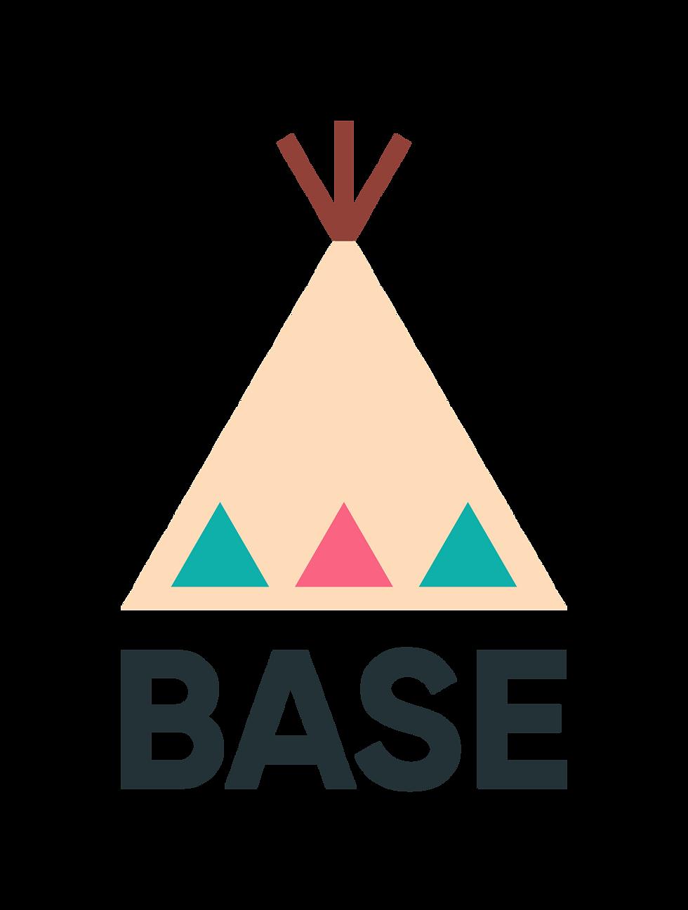 base_logo_vertical_black
