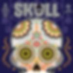 box_skull2017_jp_front.jpg