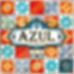 azul_cover.jpg