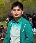 川越_パーソナルトレーニング_shsh_ishii_ジム_ダイエット