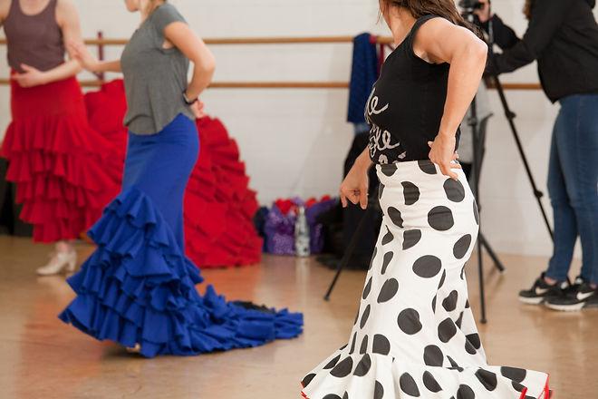Flamenco Classes - 05MAY19 - 062.JPG