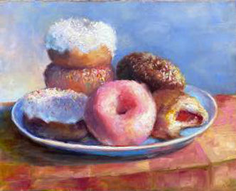 donuts copy.jpg