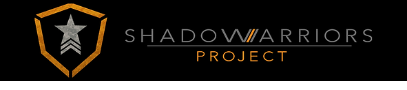 Shadow Warriors Logo.png