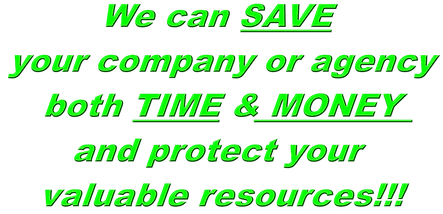 Save Time & Money.png