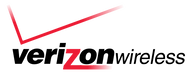 610px-Verizon-Wireless-Logo.svg_.png