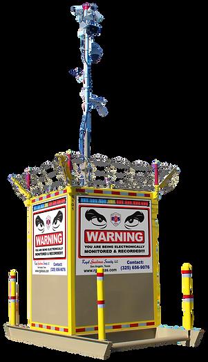 RGS w new razor wire Unit 03082021.png