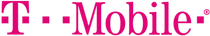 T-Mobile Logo.png