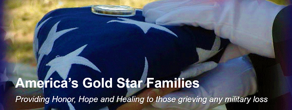 Gold Star Family.png