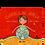 Thumbnail: O caso enrolado do menino calado