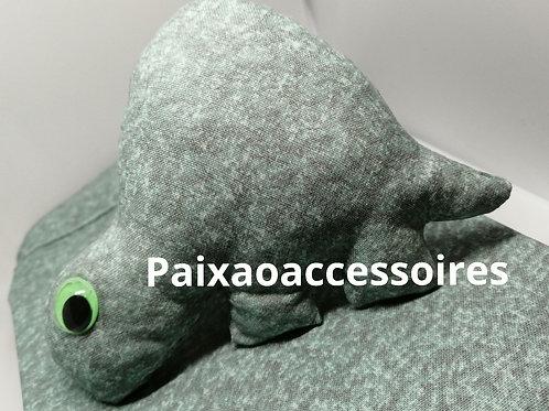 Mochilinha infantil - Dinossauro 🦕
