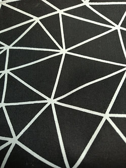 Geometrica - (ADULTO G)