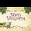 Thumbnail: Vovo Valentim