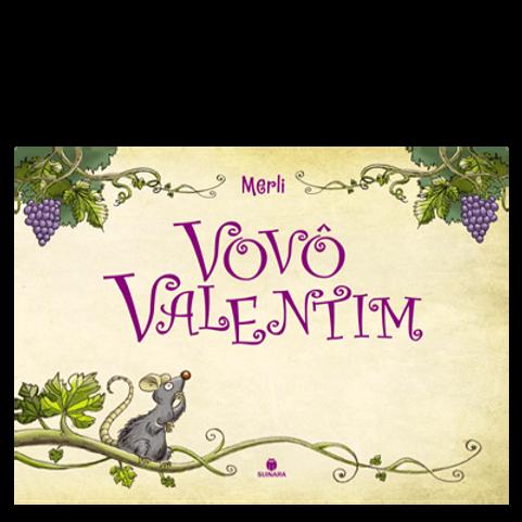 Vovo Valentim