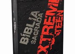 BIBLIA SAGRADA EXTREME TEEN