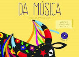 O Mundo da Musica vol II