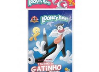 Looney Tunes (ECO) - kit c/08 und