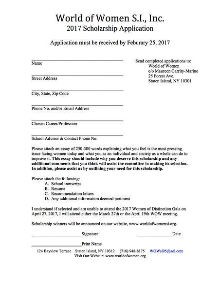 gettysburg thesis statemnet order custom scholarship essay on      How to write good college application essay Midland Autocare nursing school  application essay examples Horizon Mechanical